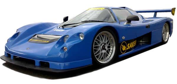 Saker RapX   Saker Sports Cars   Pinterest